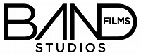 Band Films logo