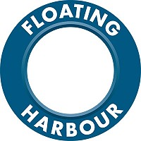 Floating Harbour logo