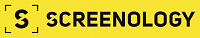 Screenology logo