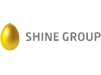 Shine Group Logo